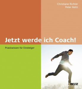 Buchcover_Jetzt-werde-ich-coach