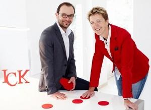 ICK - Christiane Richter und Peter Reitz (300x218)